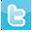 Follow OFCA on Twitter