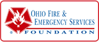 Ohio Fire & Emergency Services Foundation