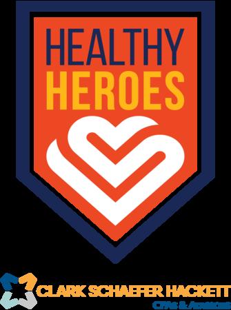 Healthy Heroes