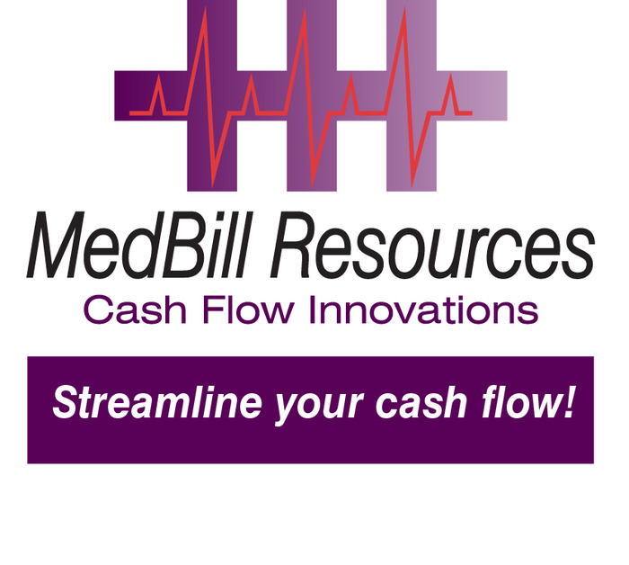 MedBill Resources
