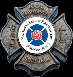 National Fallen Firefighters Foundation