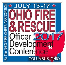 2017 Conference Logo